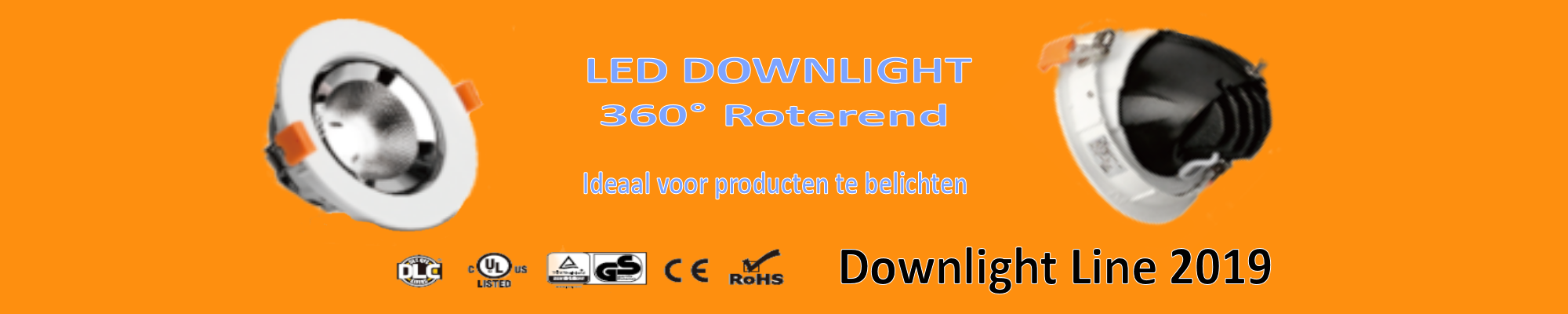 //ledsource.nl/wp-content/uploads/Downlight-2019-6.png