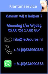 https://ledsource.nl/wp-content/uploads/Klantenservice1-200x305.png